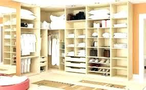 diy walk in closet walk in closet organizer plans walk in closet organizers image of walk