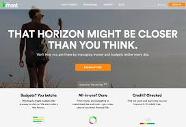 Small Picture Stunning Best Home Page Designs Gallery Amazing Home Design