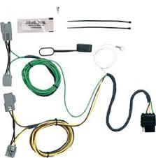 2008 ford taurus x trailer wiring 2008 diy wiring diagrams 2008 ford taurus x trailer wiring etrailer com