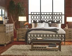 Image Artisan Prairie This Metal Bed Offers Classic Look That Your Family Will Cherish For Many Years To Comeindustrial bedroom furniture Pinterest This Metal Bed Offers Classic Look That Your Family Will Cherish