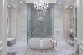 Renovating Bathrooms Bathroom Renovation Contractor Mississauga Oakville Brampton