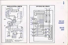 vintage airstream wiring schematics airstream forums click image for larger version airstream manual 51 jpg views 6370 size