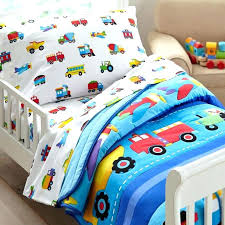 comfortable toddler bedding sets for boy o1202126 childrens toddler bed sets simplistic toddler bedding