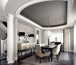 ceiling painting ideasInterior Designs  Modern Ceiling Paint Ideas For Home Interior