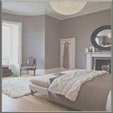 Schlafzimmer Wand Streichen Ideen Neu Wand Streichen Ideen