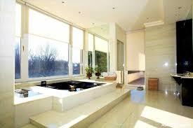 master bathrooms. Bathrooms Design Bathroom Makeover Ideas Small Remodel New Master Designs Renovation Bathtub F