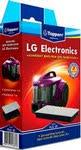 <b>Набор фильтров Topperr</b> 1142 <b>FLG</b> 23 купить в интернет ...