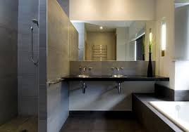 bathroom designing. There Are Some People Who More Into Appearance And The Aesthetic Appeal Of Suite Than Function, But When It Comes To A Bathroom Should Really Designing