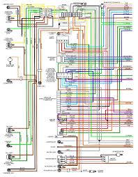 gm wiring colors gm wiring harness diagram gm image wiring diagram gm distributor wiring diagram pontiac wiring diagram schematics