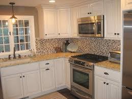 small cape cod interior design kitchen nice cape cod kitchen designs with interesting cape cod