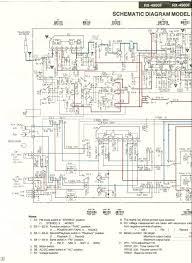 sony xplod cd player wiring diagram wiring diagram Sony Mex Bt2700 Wiring Diagram sony car radio wiring harness diagrams sony mex-bt2700 wiring diagram