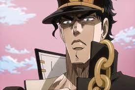 The 15 Strongest Anime Characters - My Otaku World
