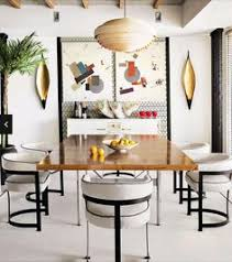 dining dining room inspiration contemporary dining chairs contemporary furniture contemporary style modern