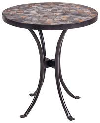 wrought iron side table. Fantastic Wrought Iron Table Patio A Best Of Black Furniture Inspirational Coffee . Side O