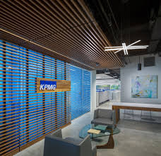 dropbox seattle office mt. Kpmg Seattle Office. KPMG\\u0027s New Raleigh, North Carolina Office Has Been Certified Dropbox Mt