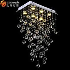 home lighting decoration fancy. led home decoration lamp wedding fancy lights lighting c