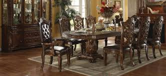 dining room chair sofas bar stools scottsdale az living room furniture phoenix furniture