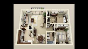best home design 3d view contemporary amazing house decorating