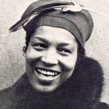 "black history month profile zora neale hurston new york women  it s unlikely we would be familiar zora neale hurston s work today if it wasn t for alice walker s essay ""in search of zora neale hurston "" which was"
