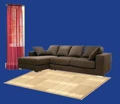 Blue walls brown furniture Teal Green Red Curtains Blue Walls What Color Curtains With Blue Walls Brown Furniture Dark Brown Furniture Red Curtain What Color Curtains Designated Survivor Tintuchotinfo Red Curtains Blue Walls What Color Curtains With Blue Walls Brown