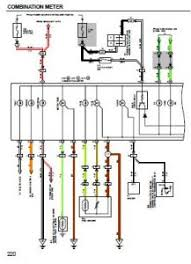 1995 toyota supra jza80 series electrical wiring diagram ewd175y 1995 toyota supra jza80 series electrical wiring diagram ewd175y pdf1