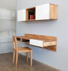 wall shelves office. full size of furniture:modern home office fabulous wall mounted desk 9 large thumbnail shelves