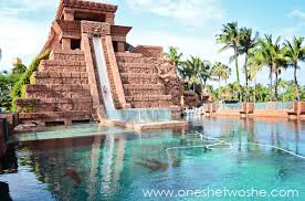 really cool swimming pools. Creative 26 Cool Swimming Pools With Slides Images Really E