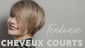 Impressionnant Coiffures Femme 60 Ans Tendance Rentree 2019