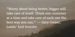 Experience Quotes Extraordinary 48 Customer Experience Quotes You Need To Know Customer Bliss