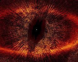 Ring of debris surrounding the Formalhaut Star | Imagenes del hubble, Fotos  hubble, Ojo de sauron