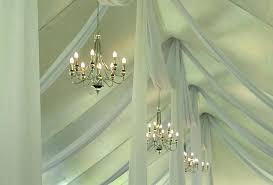 michigan chandelier chandelier hours chandelier event lighting michigan chandelier southfield mi