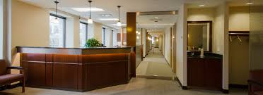dental office design. Expert Ideas For Dental Treatment Room Design Office