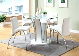 counter height high chair table furniture of chairs gathering with storage best for counter height high chair