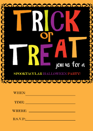 halloween invitations cards free printable halloween invites and cards jam blog