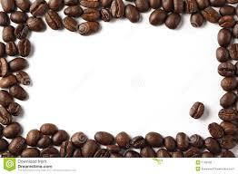 coffee beans border. Wonderful Beans Coffeebean Border In Coffee Beans Border S