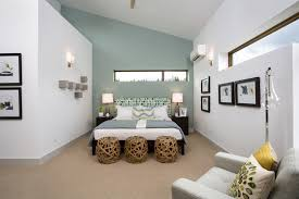 two simple ways for blasting accent wall ideas accent wall design large accent wall ideas decoration