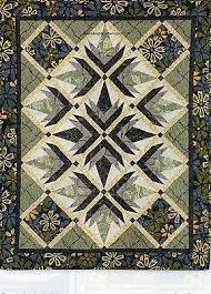 67 best Medallion Quilts images on Pinterest | All things ... & Image result for
