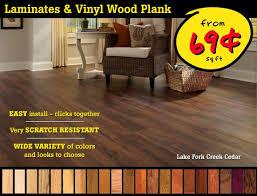 ... Beautiful Vinyl Laminate Wood Flooring Laminate Flooring Amp Vinyl Wood  Plank Floors Buy Hardwood Floors ...