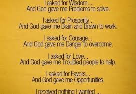 Quotes For Inspiration For God