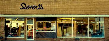 furniture store front. Sieverts Storefront Furniture Store Front S