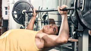 best workout routine for guys who can t