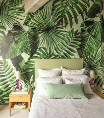 Small Picture Best 20 Tropical wallpaper ideas on Pinterest Tropical