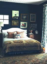 dark blue bedroom walls. Dark Blue Bedroom Ideas Wall Best Bedrooms On Colour Palette Color Schemes Walls .