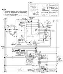 cooker wiring diagrams wiring diagram electric cooker wiring diagram nilza