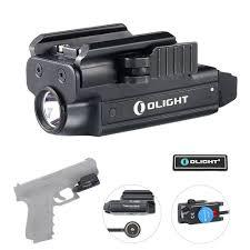 Rechargeable Weapon Light Bundel Olight Pl Mini Valkyrie Rechargeable Handgun