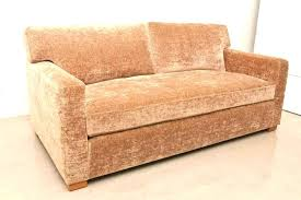 replace sofa seat cushions enchanting couch cushion replacement replace sofa seat cushions cushions design custom sofa replace sofa seat cushions
