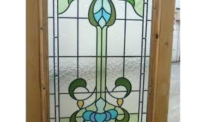 door glass replacement cost replace glass insert front door large size of window glass cost per door glass replacement