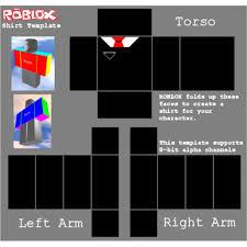 Roblox Clothes Maker Roblox Clothes Template 7 Tearing Shirt 2016 Maker 5 Allwaycarcare Com