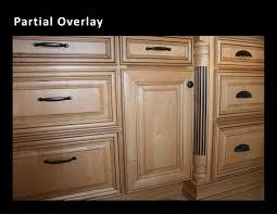 super full overlay kitchen cabinets nagpurepreneurs zf83