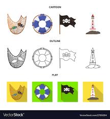Design Attributes Design Travel And Attributes Logo Set